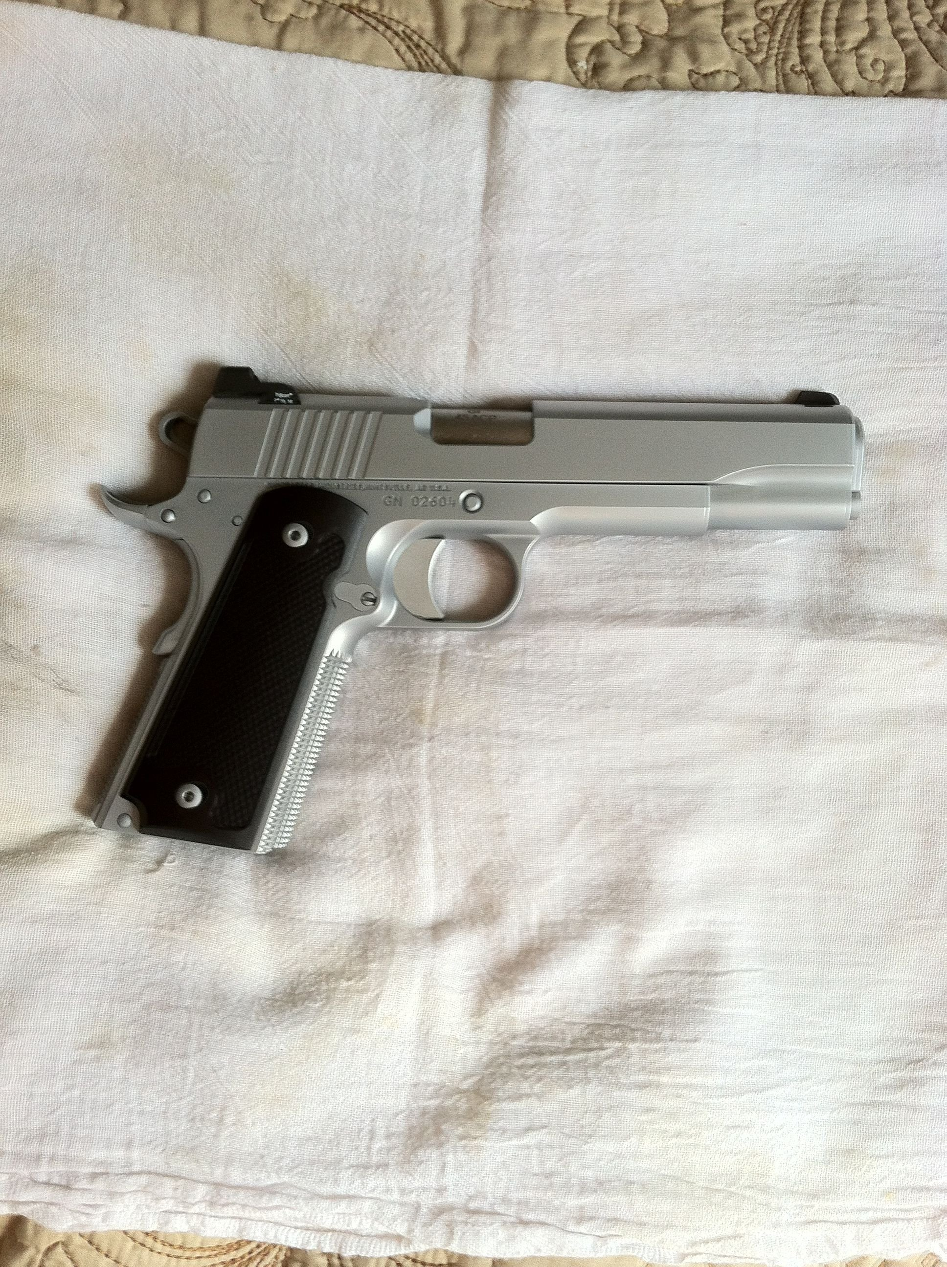 GC NO NAME .45ACP-4 copy.jpg
