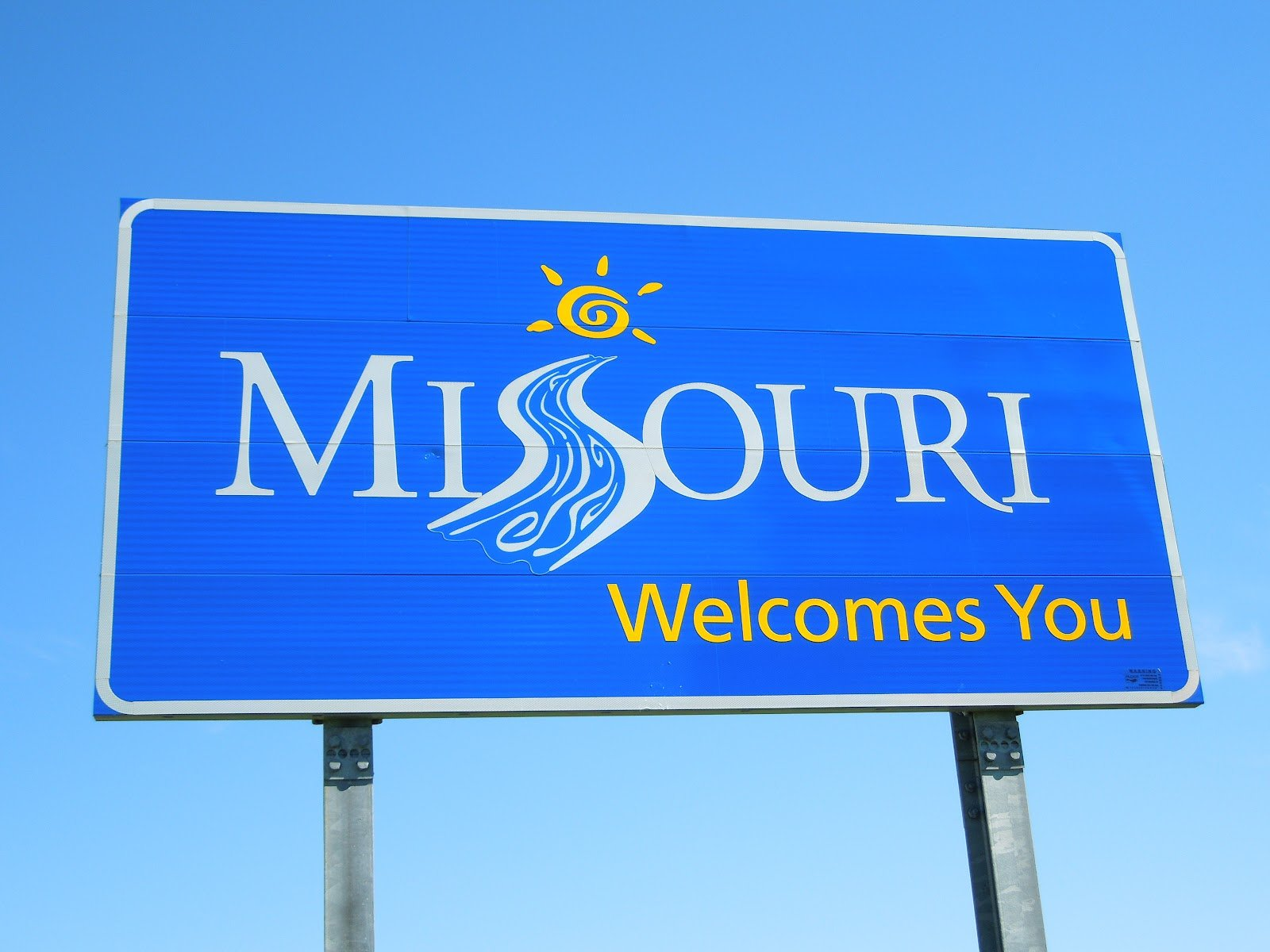 Move-to-Missouri-Road-Welcome-Sign.jpg