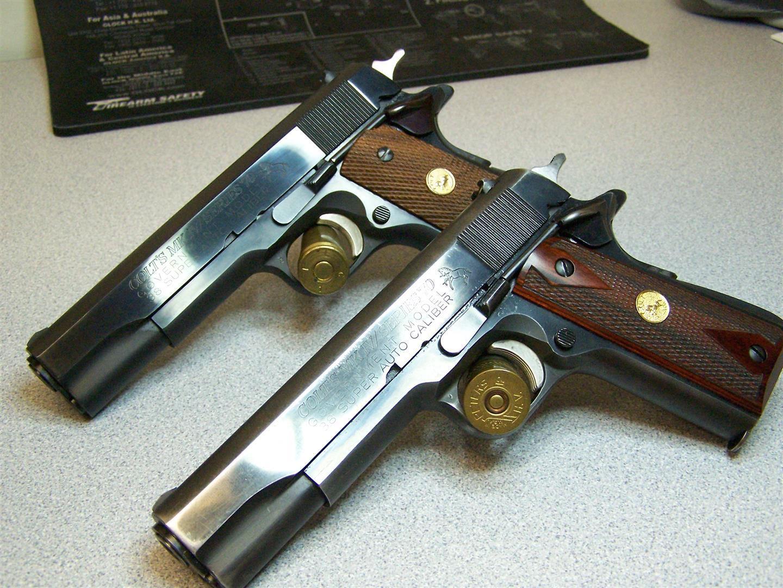 Twins Colt .38 Super-001.JPG