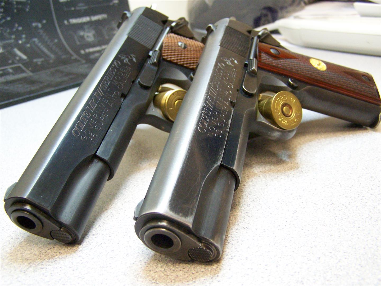 Twins Colt .38 Super-003.JPG