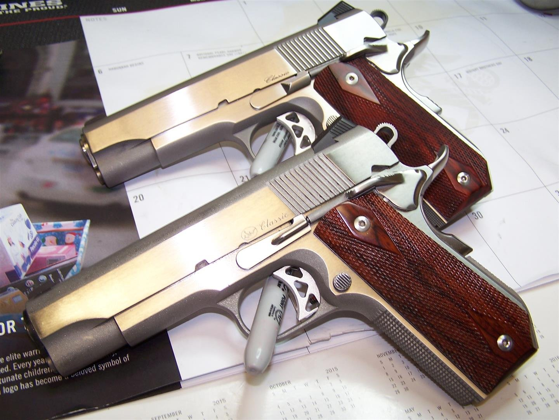 Twins DW Classic C-BOB - 001.JPG