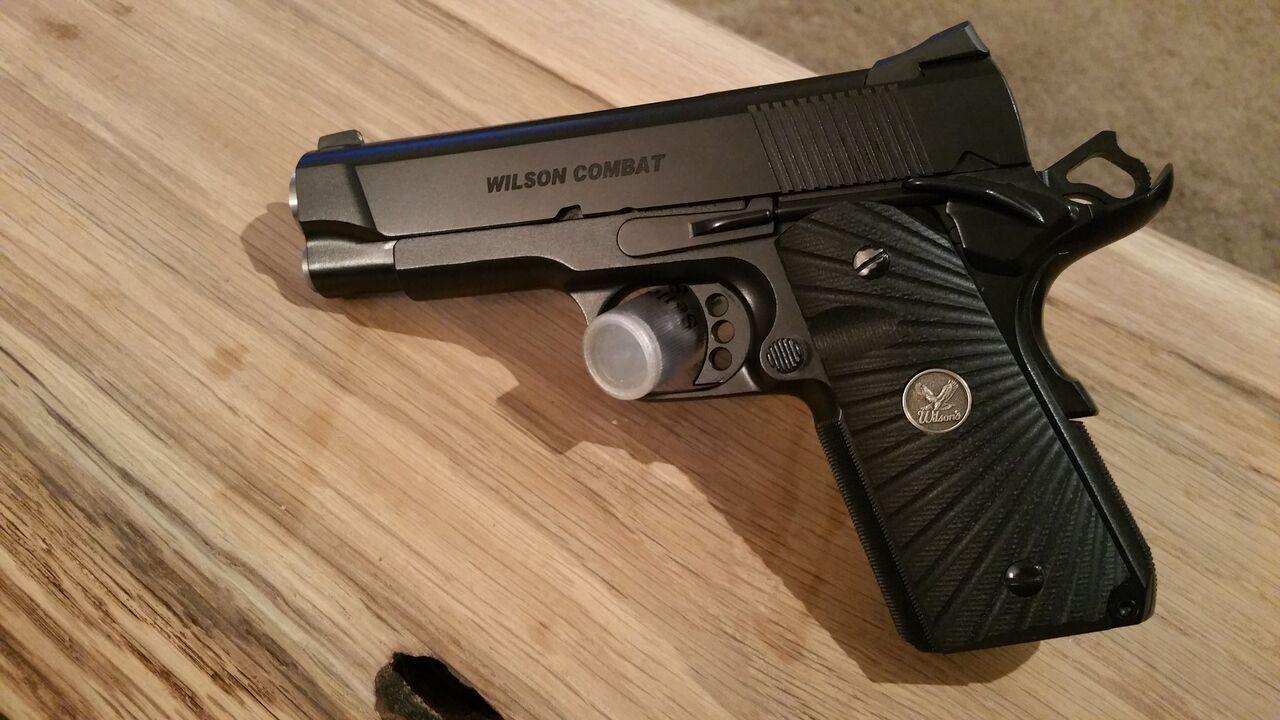 Http wilsoncombat com new handgun cqb tactical le asp vqga2uigzq8